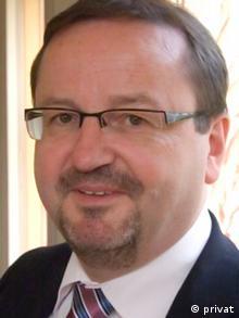 Dr. Endrik Wilhelm Rechtsanwalt Inzest