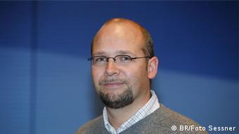 Tim Aßmann Kommentarbild App PROVISORISCH