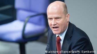 Αισιόδοξος για το Eurogroup της 15ης Ιουνίου ο Ραλφ Μπρινκχάους