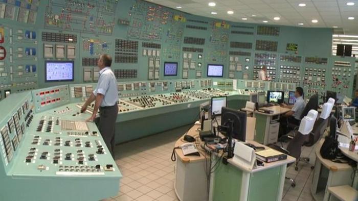 Nuklearnu elektranu Paks izgradili su Rusi, koji će ju također i modernizirati