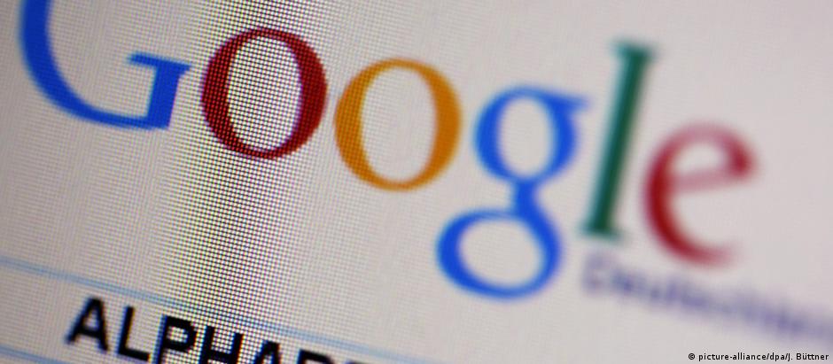 Além da Google, Alphabet controla empresas como YouTube e Android