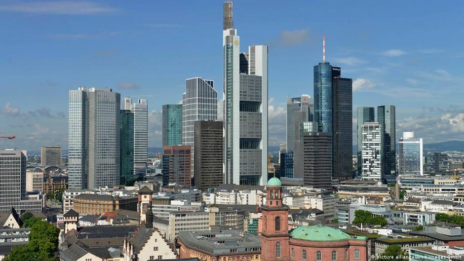 Frankfurt will londoner locken alle multimedialen for Koch offenbach