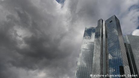 Κίνδυνος νέας παγκόσμιας οικονομικής κρίσης;