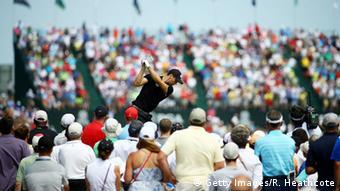 PGA Championships im Golf