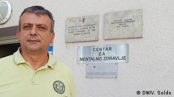 Marko Romić
