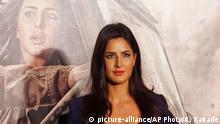 2015 Film Phantom Katrina Kaif