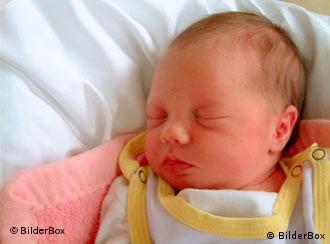 حقائق علمية جديدة حول مسببات متلازمة الموت المفاجئ بين الأطفال الرضع