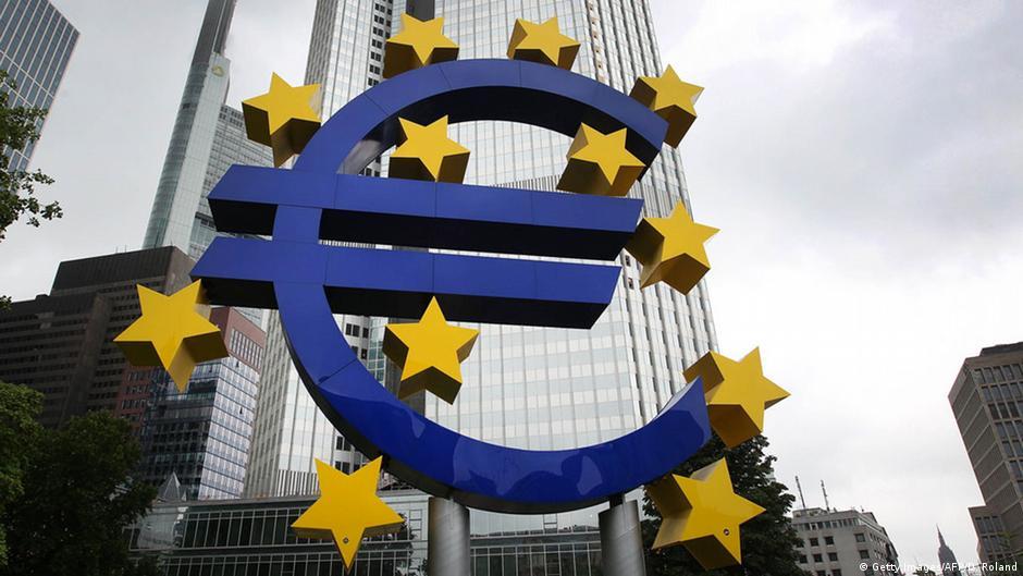 под какие проценты дают кредиты банки сегодня украина займ без кредитной истории в туле