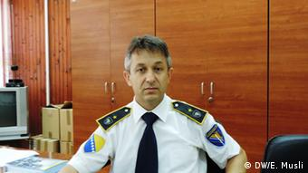 Dragan Kulić