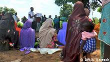 Tödliche Kinderarbeit in Nigeria Chemikalien