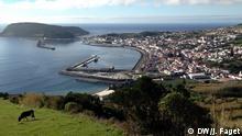 Portugal Azoren