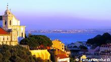 Lissabon (Bildergalerie) UGC