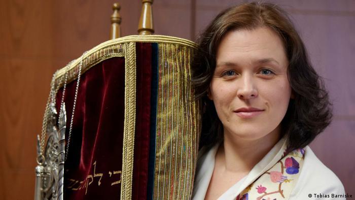 Наталія Вержбовська