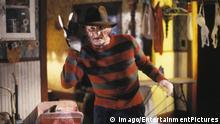 Bildergalerie Wes Craven Horrorfilme