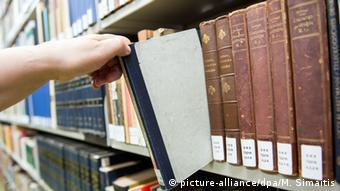 Η Επιστημονικη Υπηρεσία της γερμανικής βουλής δεν εκφράζει απόψεις του κοινοβουλίου