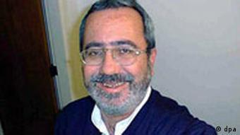 Joao Jose Vasconcelos