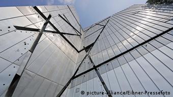 Βερολίνο, Εβραϊκό Μουσείο