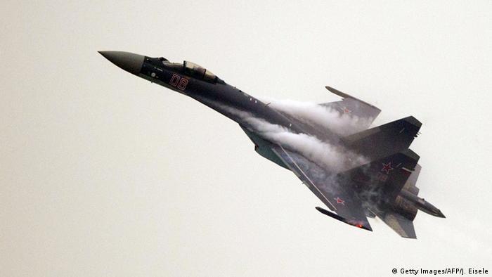 Літак китайський ВПС (архівне фото)