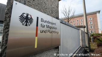 Η ελλιπής γνώση των Γερμανικών και τα προβλήματα επιβίωσης είναι επιπλέον παράγοντες που δυσχεραίνουν την εργασιακή ένταξη των προσφύγων