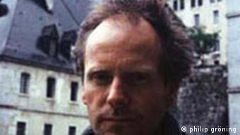Philip Gröning - Regisseur