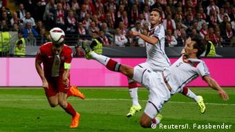 Dortmund vs monaco übertragung