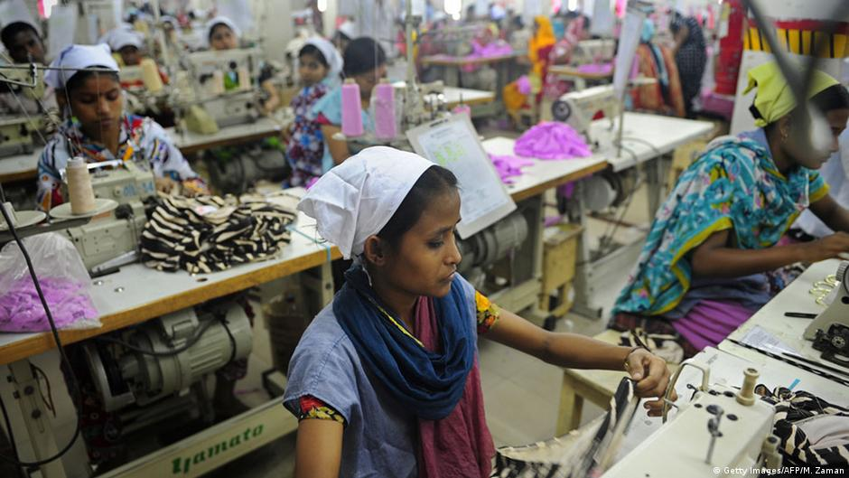 "sample project proposal textile industry in bangladesh The paper ""the national plan of action for the garment industry of bangladesh"" discusses gaps in the labor relations in bangladesh, the."