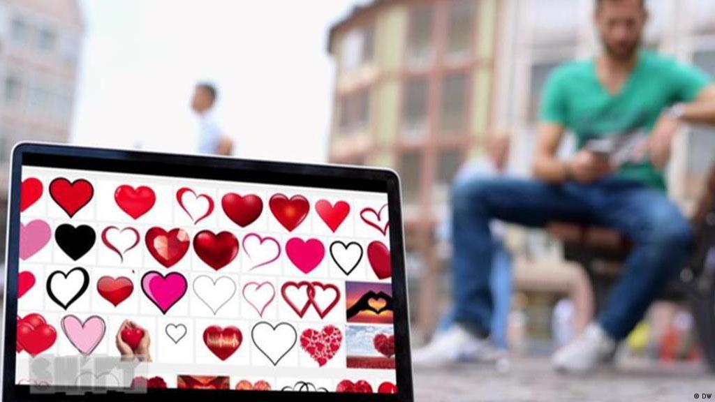 religiöse partnersuche mit der app karriere frauen oft single
