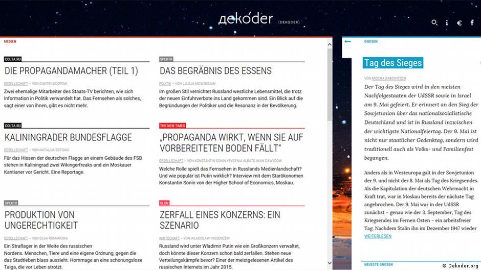 Deutsch dating-website kostenlos