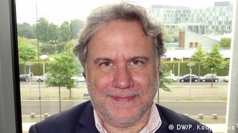 O Γιώργος Κατρούγκαλος στο Spiegel για τη συμφωνία των Πρεσπών, την υποψηφιότητα Τσίπρα για το Νόμπελ αλλά και το θέμα των γερμανικών επανορθώσεων
