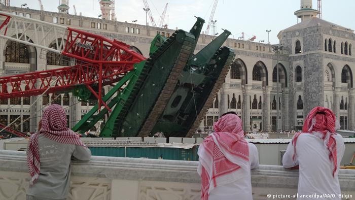 مسؤول سعودي: مناسك الحج ستجري كالمعتاد