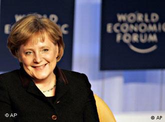 Alemania, la primera economía de Europa, tiene problemas similares a los de España