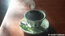Titel: Ethiopian 2008 New Year- Cup of coffee Traditional Ethiopia Autor:- Azeb Tadesse Schlagworte:- Ethiopian 2008 New Year(-September 12 2015 ) ---------------------------------------------------------------------------