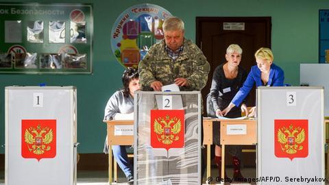 ohne opposition keine demokratie
