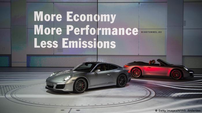Rimac bi dobio savršen brend za svoje automobile, a Porše tehnologiju hrvatske firme za svoja vozila