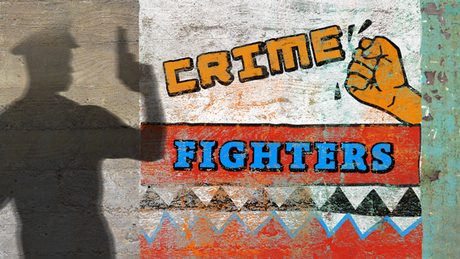 09.2015 Crime Fighters MQ EN