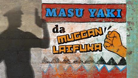 09.2015 Crime Fighters MQ hausa