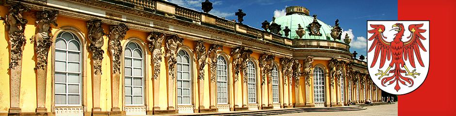 09.2015 Best of Bundesländer Themenheader Brandenburg