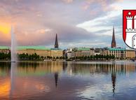 Die 16 Bundesländer: Hamburg