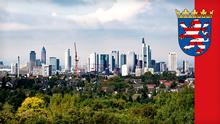 09.2015 Best of Bundesländer Teaser Hessen