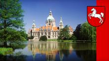 09.2015 Best of Bundesländer Teaser Niedersachsen