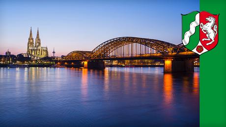 09.2015 Best of Bundesländer Teaser Nordrhein-Westfalen