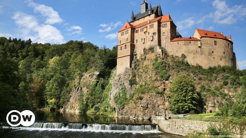 Крепость в европе купить недвижимость в швейцарии купить