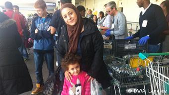 Εξαίρεση από το πρόγραμμα μετεγκατάστασης προσφύγων επιδιώκει η Βιέννη
