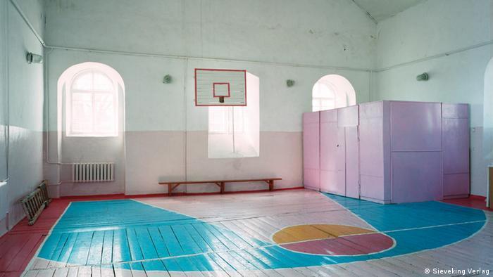 Бывшие синагоги Украины