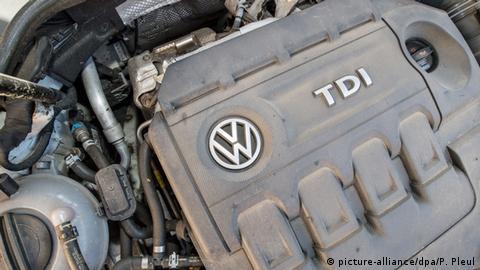 wirkungsgrad dieselmotor prozent
