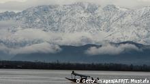 Kaschmir Landschaft