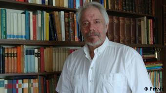Rolf Sabel