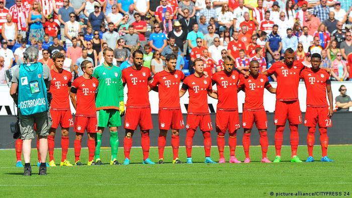 Hilo del Bayern de Munich 0,,18730026_303,00