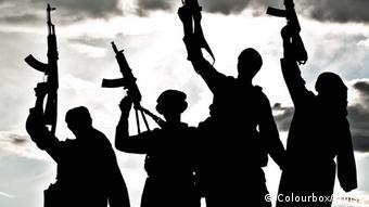 Террористы все чаще используют Telegram для пропаганды насилия среди молодежи