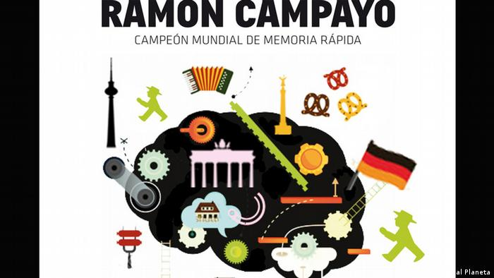 Aprende Un Idioma En 7 Dias Ramon Campayo Download
